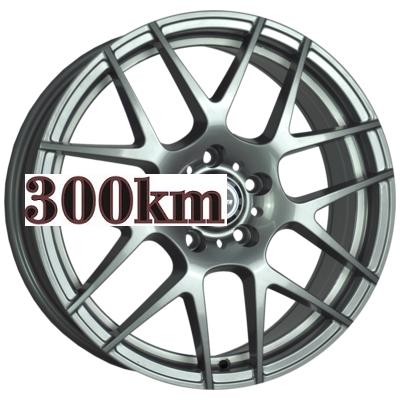 X-Race 6,5x16/5x112 ET50 D57,1 AF-02 GMWSI