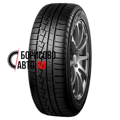 225/55R18 98V W.drive V902A TL RPB