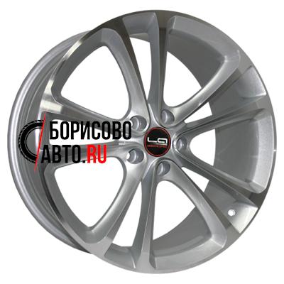 8,5x19/5x112 ET30 D57,1 Concept-VV540 SF
