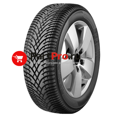 185/60R15 88T XL G-Force Winter 2