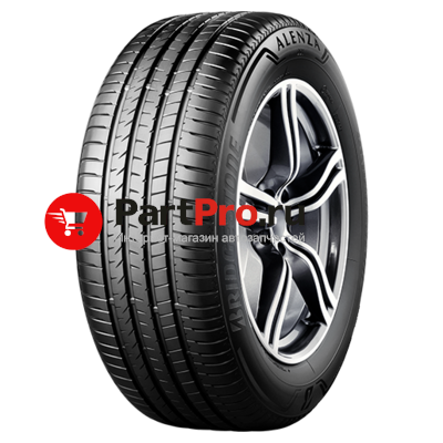 275/40R20 106W XL Alenza 001 * RFT