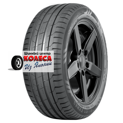 235/65R17 108V XL Hakka Black 2 SUV