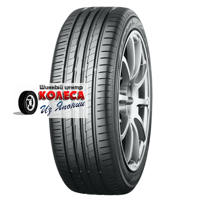 195/55R16 87V BluEarth-A AE50