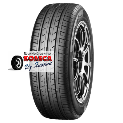 195/50R15 82V BluEarth-Es ES32 TL