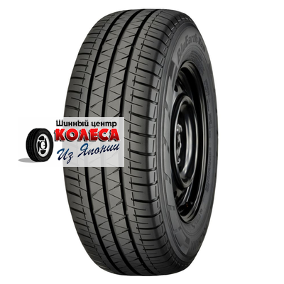 215/75R16C 116/114R BluEarth-Van RY55 TL