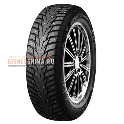 205/65R15 99T XL Winguard Winspike WH62 (шип.)