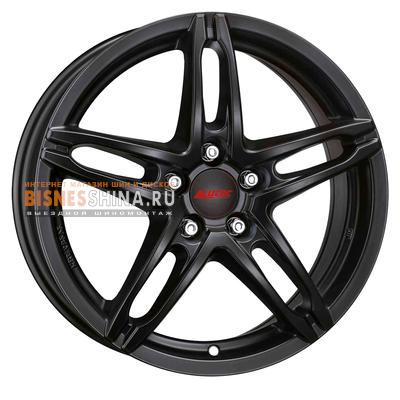 8x18/5x105 ET35 D56,6 Poison Racing Black