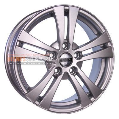 6,5x16/5x112 ET33 D57,1 640 Silver