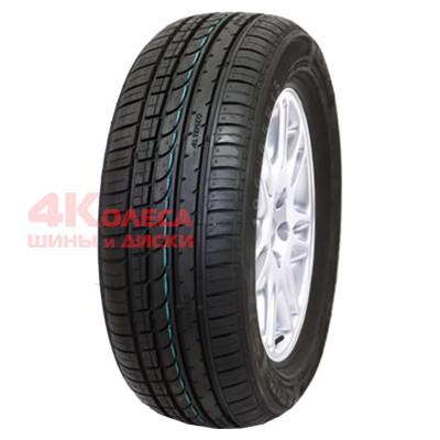 https://api-b2b.pwrs.ru/15750/pictures/tyres/Altenzo/Sports_Comforter/src/big_0.png