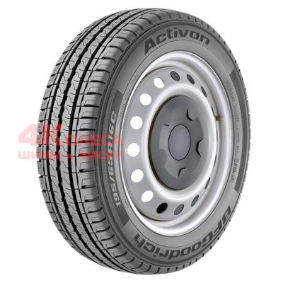 https://api-b2b.pwrs.ru/15750/pictures/tyres/BFGoodrich/Activan/src/big_0.png