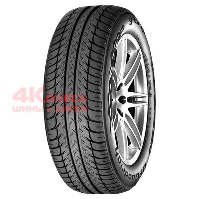 https://api-b2b.pwrs.ru/15750/pictures/tyres/BFGoodrich/G-Grip_SUV/src/big_0.png