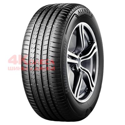 https://api-b2b.pwrs.ru/15750/pictures/tyres/Bridgestone/Alenza_001/src/big_0.png