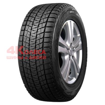 https://api-b2b.pwrs.ru/15750/pictures/tyres/Bridgestone/Blizzak_DM-V1/src/big_0.png