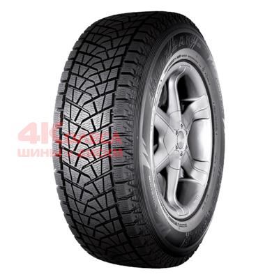 https://api-b2b.pwrs.ru/15750/pictures/tyres/Bridgestone/Blizzak_DM-Z3/src/big_0.png