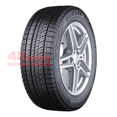 https://api-b2b.pwrs.ru/15750/pictures/tyres/Bridgestone/Blizzak_Ice/src/big_0.png