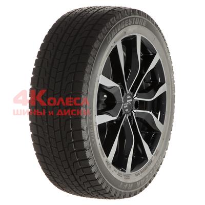 https://api-b2b.pwrs.ru/15750/pictures/tyres/Bridgestone/Blizzak_RFT/src/big_0.png