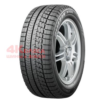 https://api-b2b.pwrs.ru/15750/pictures/tyres/Bridgestone/Blizzak_VRX/src/big_0.png