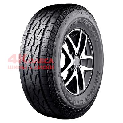 https://api-b2b.pwrs.ru/15750/pictures/tyres/Bridgestone/Dueler_A_T_001/src/big_0.png
