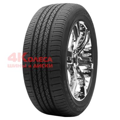 https://api-b2b.pwrs.ru/15750/pictures/tyres/Bridgestone/Dueler_H_P_92A/src/big_0.png