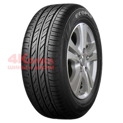 https://api-b2b.pwrs.ru/15750/pictures/tyres/Bridgestone/Ecopia_EP150/src/big_0.png