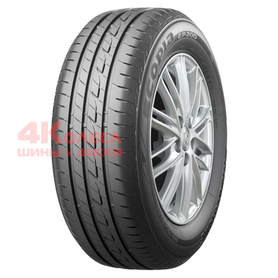 https://api-b2b.pwrs.ru/15750/pictures/tyres/Bridgestone/Ecopia_EP200/src/big_0.png