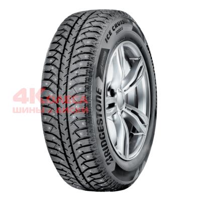 https://api-b2b.pwrs.ru/15750/pictures/tyres/Bridgestone/Ice_Cruiser_7000S/src/big_1.png