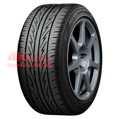 https://api-b2b.pwrs.ru/15750/pictures/tyres/Bridgestone/MY-02_Sporty_Style/src/big_0.png