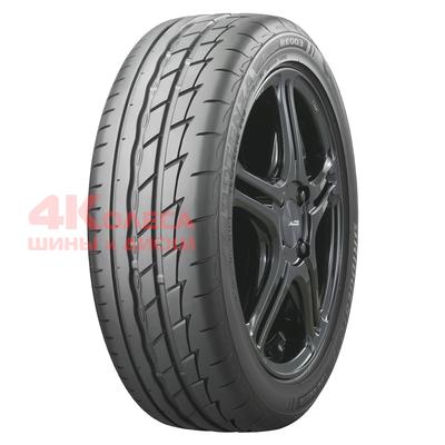 https://api-b2b.pwrs.ru/15750/pictures/tyres/Bridgestone/Potenza_Adrenalin_RE003/src/big_0.png