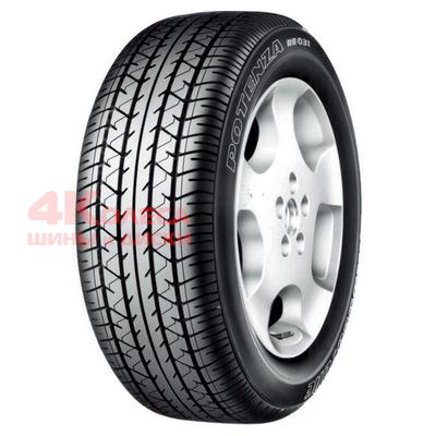 https://api-b2b.pwrs.ru/15750/pictures/tyres/Bridgestone/Potenza_RE031/src/big_0.png