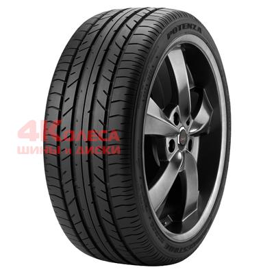 https://api-b2b.pwrs.ru/15750/pictures/tyres/Bridgestone/Potenza_RE040/src/big_0.png