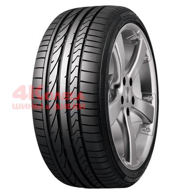 https://api-b2b.pwrs.ru/15750/pictures/tyres/Bridgestone/Potenza_RE050/src/big_0.png