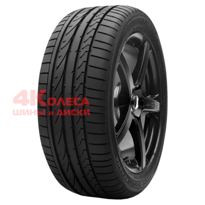 https://api-b2b.pwrs.ru/15750/pictures/tyres/Bridgestone/Potenza_RE050A/src/big_0.png