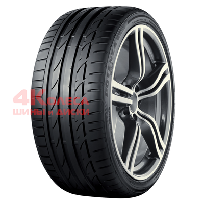 https://api-b2b.pwrs.ru/15750/pictures/tyres/Bridgestone/Potenza_S001/src/big_0.png