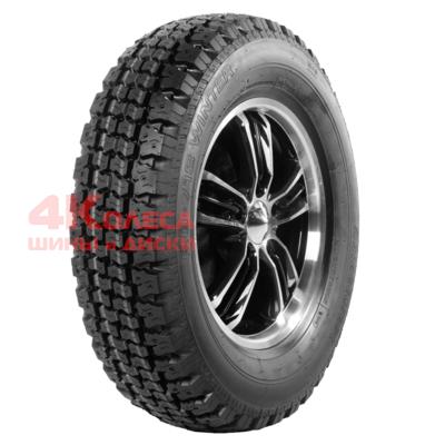 https://api-b2b.pwrs.ru/15750/pictures/tyres/Bridgestone/RD-713/src/big_1.png