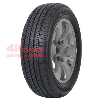 https://api-b2b.pwrs.ru/15750/pictures/tyres/Bridgestone/Turanza_ER30/src/big_0.png