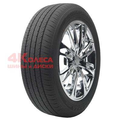 https://api-b2b.pwrs.ru/15750/pictures/tyres/Bridgestone/Turanza_ER33/src/big_0.png
