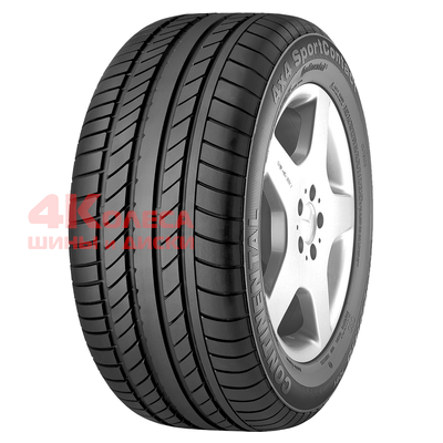 https://api-b2b.pwrs.ru/15750/pictures/tyres/Continental/Conti4x4SportContact/src/big_0.png