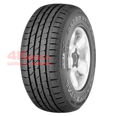 https://api-b2b.pwrs.ru/15750/pictures/tyres/Continental/ContiCrossContact_LX/src/big_0.png