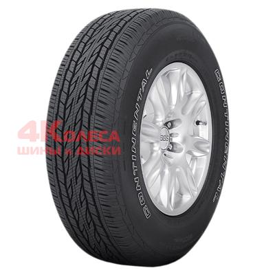 https://api-b2b.pwrs.ru/15750/pictures/tyres/Continental/ContiCrossContact_LX2/src/big_0.png