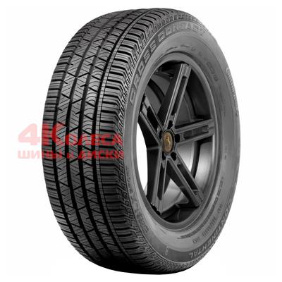 https://api-b2b.pwrs.ru/15750/pictures/tyres/Continental/ContiCrossContact_LX_Sport/src/big_0.png