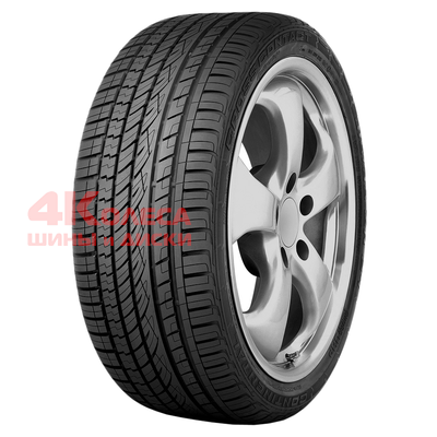 https://api-b2b.pwrs.ru/15750/pictures/tyres/Continental/ContiCrossContact_UHP/src/big_0.png