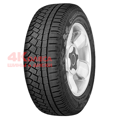 https://api-b2b.pwrs.ru/15750/pictures/tyres/Continental/ContiCrossContact_Viking/src/big_0.png