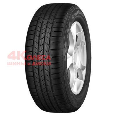 https://api-b2b.pwrs.ru/15750/pictures/tyres/Continental/ContiCrossContact_Winter/src/big_0.png