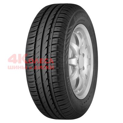 https://api-b2b.pwrs.ru/15750/pictures/tyres/Continental/ContiEcoContact_3/src/big_0.png