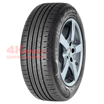 https://api-b2b.pwrs.ru/15750/pictures/tyres/Continental/ContiEcoContact_5_SUV/src/big_0.png