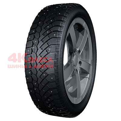 https://api-b2b.pwrs.ru/15750/pictures/tyres/Continental/ContiIceContact/src/big_1.png