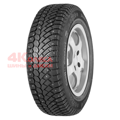 https://api-b2b.pwrs.ru/15750/pictures/tyres/Continental/ContiIceContact_4x4/src/big_1.png
