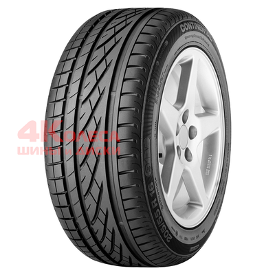 https://api-b2b.pwrs.ru/15750/pictures/tyres/Continental/ContiPremiumContact/src/big_0.png