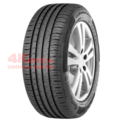 https://api-b2b.pwrs.ru/15750/pictures/tyres/Continental/ContiPremiumContact_5_SUV/src/big_0.png