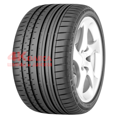https://api-b2b.pwrs.ru/15750/pictures/tyres/Continental/ContiSportContact_2/src/big_0.png